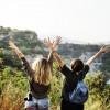 Πρόταση-έκπληξη από τους αισθητικούς για τον ιαματικό τουρισμό
