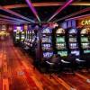 Ν.Δ.: Η κυβέρνηση ανοίγει την πόρτα για πολλά μικρά καζίνο στις αστικές περιοχές