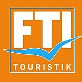 FTI: Η Σκιάθος νέος προορισμός για το 2020- Νέο ξενοδοχείο στην Κέρκυρα