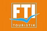 FTI: Αισιοδοξία μετά το πακέτο χρηματοδότησης
