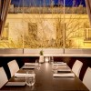 TripAdvisor: Το Funky Gourmet στα καλύτερα εστιατόρια του κόσμου για το 2017