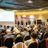 Ο τουρισμός της Αττικής στο επίκεντρο του FVW Workshop Athens-Attica 2019