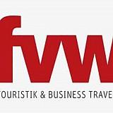 Στη Θεσσαλονίκη και Χαλκιδική το «FVW workshop Greece 2020» από 15-20 Σεπτεμβρίου