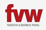 Στην Αθήνα το FVW workshop- Σημαντική ευκαιρία προβολής στη γερμανική αγορά