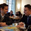 Στοχευμένη προβολή της Χαλκιδικής στην Ιταλική αγορά