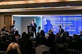 Πρώτο διεθνές συνέδριο ελληνικής γαστρονομίας στην Αθήνα