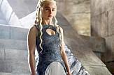 Νέα κινηματογραφικά στούντιο ετοιμάζει η Αττάλεια- Ενδιαφέρον από Game of Thrones