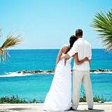 BookYourWeddingDay.com: 10.000 κρατήσεις γάμου σε Ελλάδα και Κύπρο