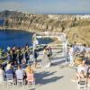 Γαμήλιος τουρισμός από την TUI UK σε Ελλάδα και Κύπρο