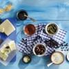 Οι Γάλλοι έδωσαν 21 εκατ. για ελληνική φέτα το 2017