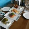 Η νέα ελληνική κουζίνα κερδίζει τους Γερμανούς