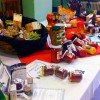 Έδεσσα: Εκδήλωση για την προβολή των προϊόντων γαστρονομίας της Πέλλας