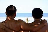 Γκέι τουρισμός | Στα 218 δισ. δολ. οι ετήσιες δαπάνες
