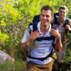 Γκέι τουρισμός: Κριτήριο επιλογής του ταξιδιού η φιλική αντιμετώπιση