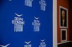Η επόμενη ημέρα στον τουρισμό στο Delphi Economic Forum