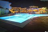 Frosch Sportreisen | Νέο ξενοδοχείο στη Ρόδο το 2019