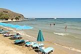 Booking.com: Η Κρήτη στους top νησιωτικούς προορισμούς για το 2019