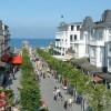 Δήμος Χερσονήσου: Πρακτική άσκηση ή εργασία σε τουριστικά επαγγέλματα στη Γερμανία