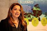 Α. Γκερέκου: Βιώσιμη τουριστική ανάπτυξη σε συνεργασία με τις Περιφέρειες και τους Δήμους