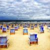 +13% οι πωλήσεις των γερμανών τουριστικών πρακτόρων αυτό το καλοκαίρι