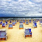 Deutsche Bank: Έως 16 δισ. ευρώ λιγότερα θα ξοδέψουν φέτος οι Γερμανοί τουρίστες, που θα λείψουν από τις μεσογειακές χώρες