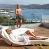 TUI: +41% οι κρατήσεις των Γερμανών για διακοπές στην Ελλάδα το 2017