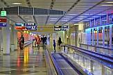 ΙPK International: Ο τουρισμός πόλης κερδίζει τους Γερμανούς- αύξηση 2% στα εξερχόμενα ταξίδια το 2020