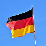 Aυξήθηκαν οι γερμανικές επενδύσεις στην Ελλάδα