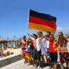 Κυπριακός τουρισμός: Συμβουλές  ΚΟΤ για επισκέψεις του κοινού στις παραλίες