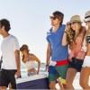 122,3 εκατ. ευρώ από πωλήσεις ελληνικών βιλών σε ξένους το 8μηνο του 2016