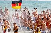 Γερμανικός τουρισμός/ DRV: Αυξάνονται οι κρατήσεις για διακοπές στη Μεσόγειο - Στους top προορισμούς η Ελλάδα