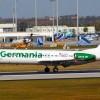 Emirates: Προσφορές στις πτήσεις από Ελλάδα