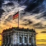 Γερμανία: Ταμείο για αποζημιώσεις και επαναπατρισμό των ταξιδιωτών σε περιπτώσεις πτωχεύσεων t.o's