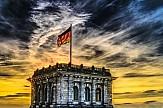 Γερμανικός τουρισμός: Δραματικές οι συνέπειες για τους τουρ οπερέιτορ