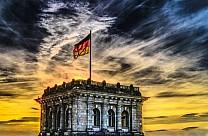 Το 60% των Γερμανών επιθυμεί ταξίδια στο εξωτερικό το 2021 – Τι επηρεάζει την επιλογή διακοπών