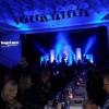 Ο ΕΟΤ στις εκδηλώσεις για τα 40 χρόνια του t.o. Berge & Meer