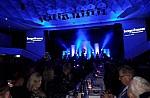 "5d969d08eb67 Τo Hard Rock Cafe Athens αποκαλύπτει τη νέα συλλογή ρούχων ""My Gift"""