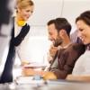 Η Lufthansa προσφέρει νέα σερβίτσια στην Economy Class