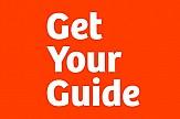 Get Your Guide: Επέκταση δραστηριοτήτων σε όλο τον κόσμο