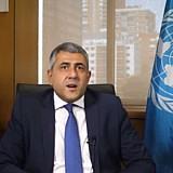 Το μήνυμα του γ.γ. του ΠΟΤ για την Παγκόσμια Ημέρα Τουρισμού