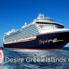 Crystal Esprit: Το σουπερ-γιώτ με... υποβρύχιο σκάφος που από το 2016 θα προσεγγίζει Ελλάδα