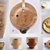 """Στο φως η """"άγνωστη"""" αρχαία Τενέα στο Χιλιομόδι Κορινθίας"""