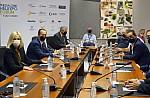 Εκδήλωση στη ΔΕΘ 2020 για την Ελληνογερμανική συνεργασία στον τομέα της Επαγγελματικής Εκπαίδευσης