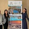 Προσλήψεις στα ξενοδοχεία του Metaxa Hospitality Group