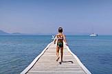 Marketing Greece: H καμπάνια Endless Greek Summer για το ελληνικό και διεθνές κοινό (video)