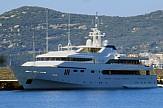 ΙΝΣΕΤΕ: 5-6 δισ.ευρώ εισφέρει ο ναυτικός τουρισμός στην ελληνική οικονομία