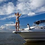 Covid-19 | Προσδιορισμός φόρου και εισφοράς στα επαγγελματικά πλοία αναψυχής και τουριστικά ημερόπλοια
