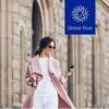 Global Blue: +75% οι συναλλαγές tax free στην Ελλάδα το 2017