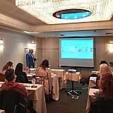 Αειφόρος τουρισμός | Προκλήσεις και εμπόδια: Συμπεράσματα από το πρώτο Go Green! Hotel Seminar