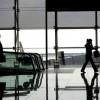 Όμιλος Goldair: Θετικοί ρυθμοί ανάπτυξης και το 2017